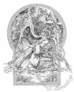 Steven-Carlson-Faerie-III